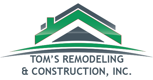 Tom's Remodeling & Construction
